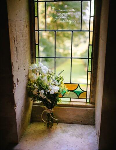 Rococo Gardens-1151_Joab_Woodger-Smith